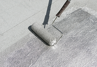 Application Example Image
