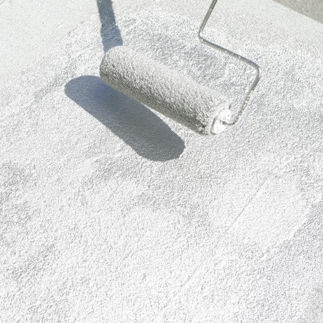 401 Premium Fibrated Aluminum Roof Coating