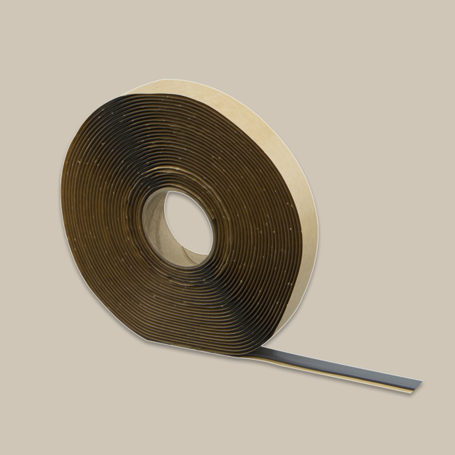 Butyl Seal Tape