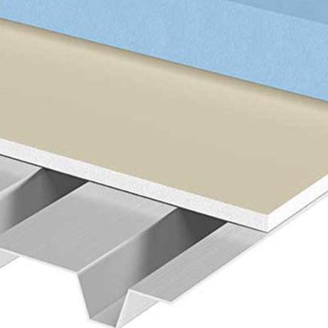 DensDeck Roof Board