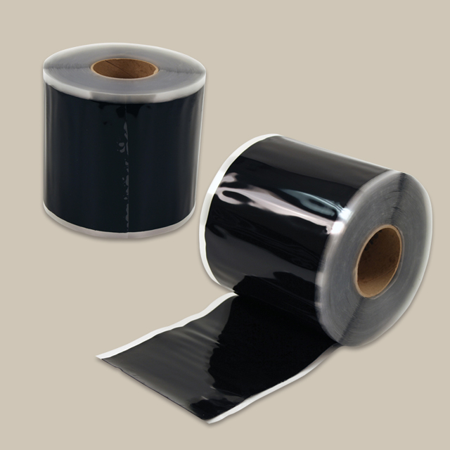 EPDM In-Seam Tape