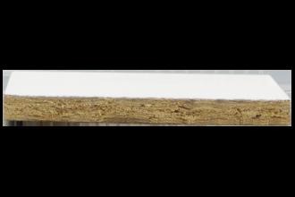 FR Deck Panel A