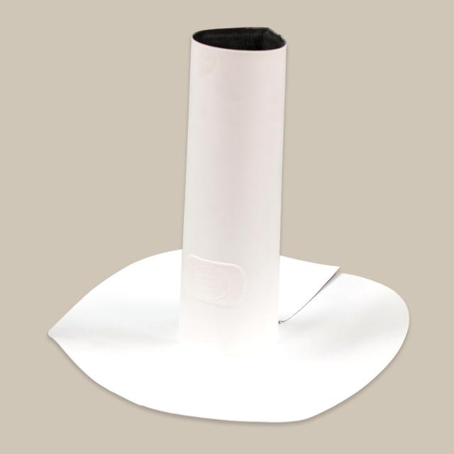 PVC Split Pipe Seal