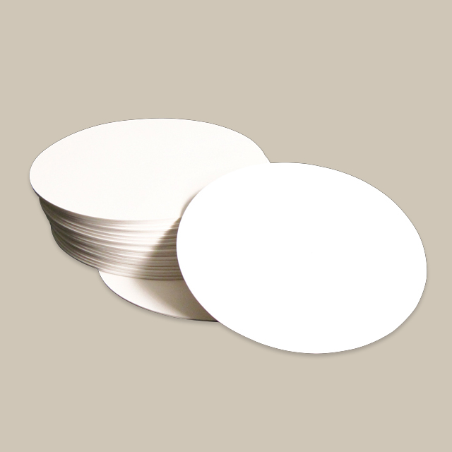 PVC T-Joint Patches