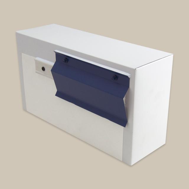 Surface Mounted Counter Flashing